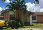 Short Sale in Miami 33193 SW 148TH AVE - Property ID: 6296380467