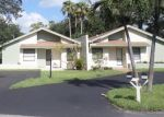 Short Sale in Delray Beach 33445 ARELIA DR N - Property ID: 6296407177