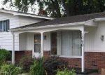 Short Sale in Flint 48532 ELODIE DR - Property ID: 6296428649
