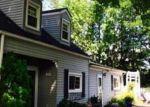 Short Sale in Farmington 48331 ANNLAND ST - Property ID: 6296430842