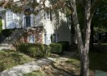 Short Sale in Gaithersburg 20878 CROSSBOW LN - Property ID: 6296468500
