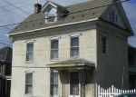 Short Sale in Chambersburg 17201 LINCOLN WAY W - Property ID: 6296486458