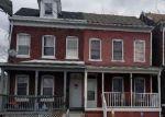 Short Sale in Trenton 08611 LAMBERTON ST - Property ID: 6296554789