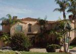 Short Sale in Vista 92084 KINGS RD - Property ID: 6296587636