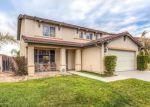 Short Sale in Chula Vista 91911 NEWPORT CT - Property ID: 6296600779