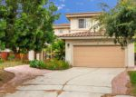 Short Sale in Chula Vista 91911 CARBAJAL CT - Property ID: 6296605141
