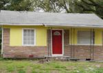 Short Sale in Tampa 33619 N 52ND ST - Property ID: 6296632750