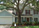 Short Sale in Tampa 33647 CYPRESS POND AVE - Property ID: 6296654194