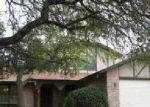 Short Sale in San Antonio 78251 OAK FENCE ST - Property ID: 6296684868