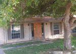 Short Sale in San Antonio 78239 NEW WORLD - Property ID: 6296685741