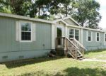 Short Sale in Smithville 78957 NINK RD - Property ID: 6296689232