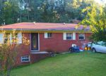 Short Sale in High Point 27265 WEST ST - Property ID: 6296699761