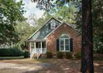 Short Sale in Raleigh 27616 CULATER CT - Property ID: 6296709385