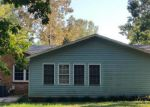 Short Sale in Lexington 27292 STRATFORD RD - Property ID: 6296716843