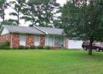 Short Sale in Jacksonville 28540 ESTATE DR - Property ID: 6296730857