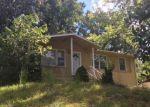 Short Sale in Greensboro 27406 DENVER DR - Property ID: 6296732155