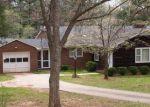 Short Sale in Rural Hall 27045 GERMANTON RD - Property ID: 6296751435