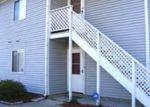 Short Sale in Hampton 23669 ROANE DR - Property ID: 6296763251