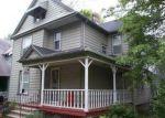 Short Sale in Akron 44302 S BALCH ST - Property ID: 6296793478