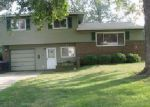 Short Sale in Columbus 43227 LIV MOOR DR - Property ID: 6296797868