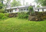 Short Sale in Pawling 12564 OLD ROUTE 55 - Property ID: 6296802680
