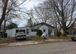 Short Sale in Neptune 07753 DEAL AVE - Property ID: 6296817119