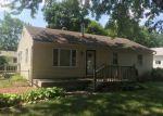 Short Sale in Utica 48317 WACO ST - Property ID: 6296835518