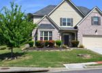 Short Sale in Snellville 30039 TUSCAN RIDGE DR - Property ID: 6296856546
