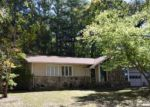 Short Sale in Cohutta 30710 COHUTTA VARNELL RD - Property ID: 6296857418