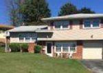 Short Sale in Wilmington 19808 SAINT JAMES CHURCH RD - Property ID: 6296865297