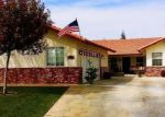 Short Sale in Bakersfield 93312 POLO WOOD ST - Property ID: 6296879770
