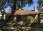 Short Sale in Phoenix 85009 N 32ND AVE - Property ID: 6296883257