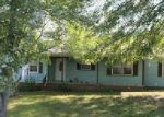 Short Sale in Estill Springs 37330 GLENVIEW DR - Property ID: 6296905604