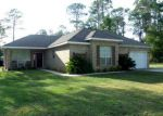 Short Sale in Gulf Shores 36542 CORAL CIR - Property ID: 6297003708