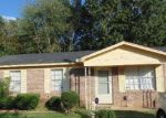 Short Sale in Bessemer 35023 MCSHAN DR - Property ID: 6297005457