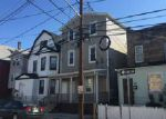 Short Sale in Newark 07112 WILLOUGHBY ST - Property ID: 6297039624