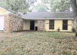 Short Sale in Jackson 39212 REDWOOD CIR - Property ID: 6297051896