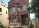 Short Sale in Chicago 60623 S HARDING AVE - Property ID: 6297084736