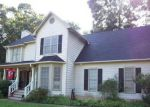 Short Sale in Mcdonough 30253 CROWN DR - Property ID: 6297092171