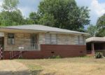 Short Sale in Columbus 31904 DREW AVE - Property ID: 6297093942