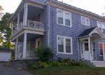 Short Sale in Bridgeport 06604 STERLING PL - Property ID: 6297118454