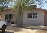 Short Sale in Hesperia 92345 7TH AVE - Property ID: 6297123716