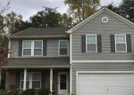Short Sale in Mount Holly 28120 LAKE VISTA DR - Property ID: 6297135536
