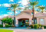 Short Sale in Mesa 85206 S PIERPONT - Property ID: 6297164889