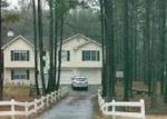 Short Sale in Loganville 30052 TOM BREWER RD - Property ID: 6297204288