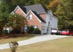 Short Sale in Lithonia 30038 HUNTERS HILL DR - Property ID: 6297223120