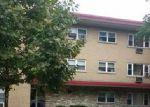 Short Sale in Oak Park 60302 S MAPLE AVE - Property ID: 6297312927