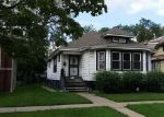 Short Sale in Chicago 60628 S LAFAYETTE AVE - Property ID: 6297340956