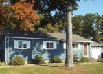 Short Sale in Cromwell 6416 FIELD RD - Property ID: 6297486350
