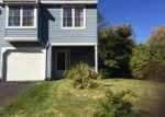Short Sale in Cohoes 12047 ZIEMKE FARM LN - Property ID: 6297495101